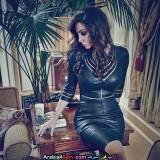 Best-Elissa-pictures-147
