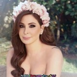 Best-Elissa-pictures-149