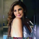 Best-Elissa-pictures-150