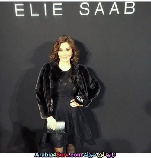 Best-Elissa-pictures-11.jpg