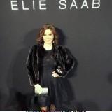 Best-Elissa-pictures-11