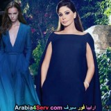 Best-Elissa-pictures-12