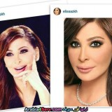 Best-Elissa-pictures-13
