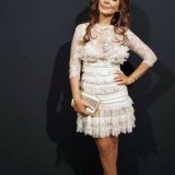 Best-Elissa-pictures-14