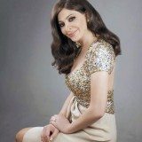 Best-Elissa-pictures-15