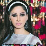 Best-Elissa-pictures-16