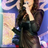 Best-Elissa-pictures-17