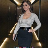 Best-Elissa-pictures-18