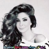 Best-Elissa-pictures-20