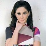 Best-Elissa-pictures-21