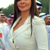 Best-Elissa-pictures-22