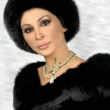 Best-Elissa-pictures-23