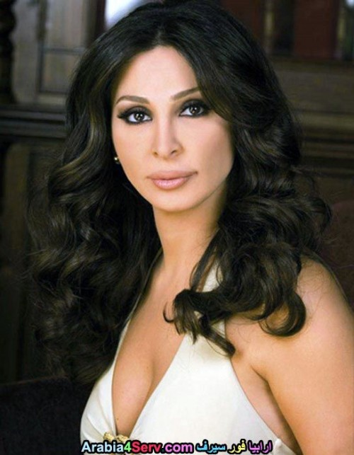 Best-Elissa-pictures-27.jpg