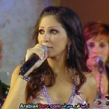 Best-Elissa-pictures-29