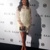 Best-Elissa-pictures-31