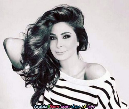 Best-Elissa-pictures-33.jpg