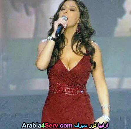 Best-Elissa-pictures-34.jpg