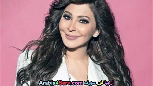 Best-Elissa-pictures-35.jpg