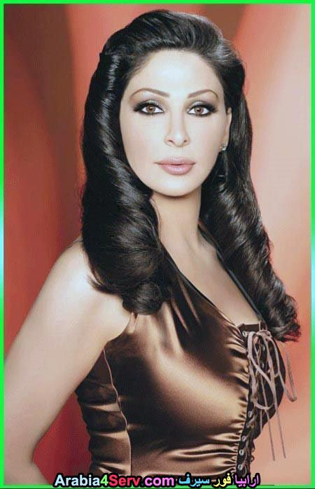 Best-Elissa-pictures-36.jpg