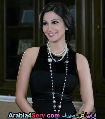 Best-Elissa-pictures-38.jpg