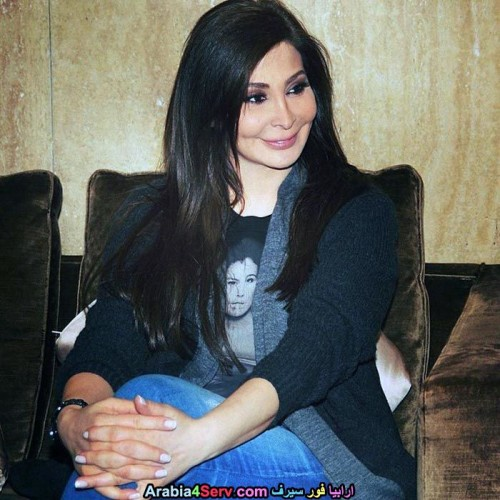 Best-Elissa-pictures-40.jpg