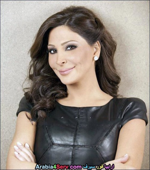 Best-Elissa-pictures-42.jpg