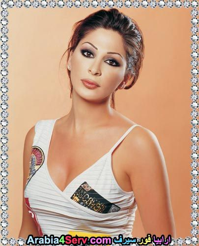 Best-Elissa-pictures-43.jpg