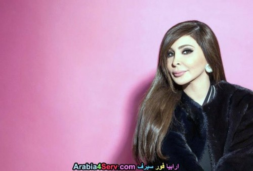 Best-Elissa-pictures-44.jpg