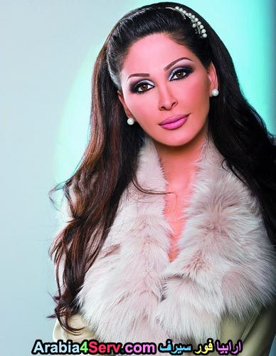Best-Elissa-pictures-45.jpg