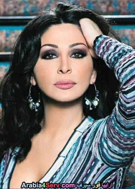 Best-Elissa-pictures-46.jpg