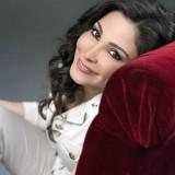 Best-Elissa-pictures-47