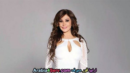 Best-Elissa-pictures-48.jpg
