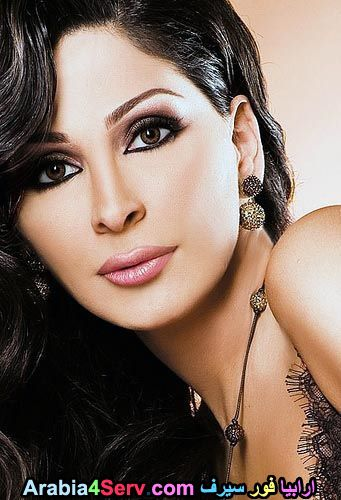 Best-Elissa-pictures-49.jpg