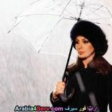Best-Elissa-pictures-5