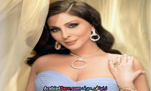 Best-Elissa-pictures-51.jpg