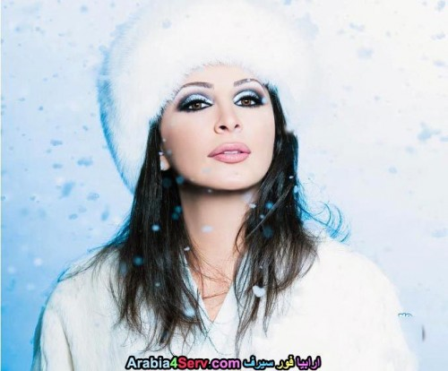 Best-Elissa-pictures-53.jpg