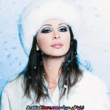 Best-Elissa-pictures-53