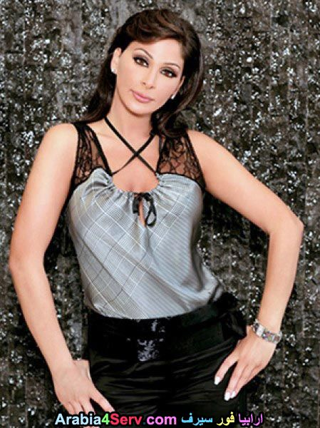 Best-Elissa-pictures-54.jpg