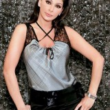 Best-Elissa-pictures-54