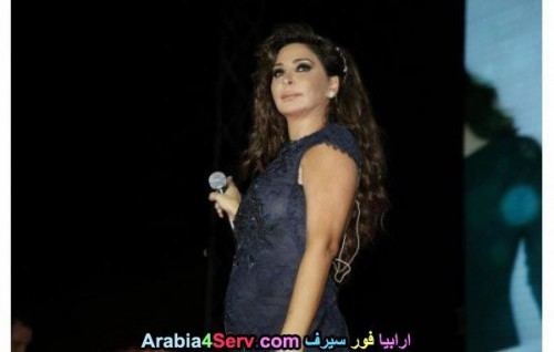 Best-Elissa-pictures-55.jpg