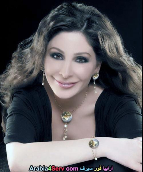Best-Elissa-pictures-56.jpg