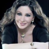 Best-Elissa-pictures-56