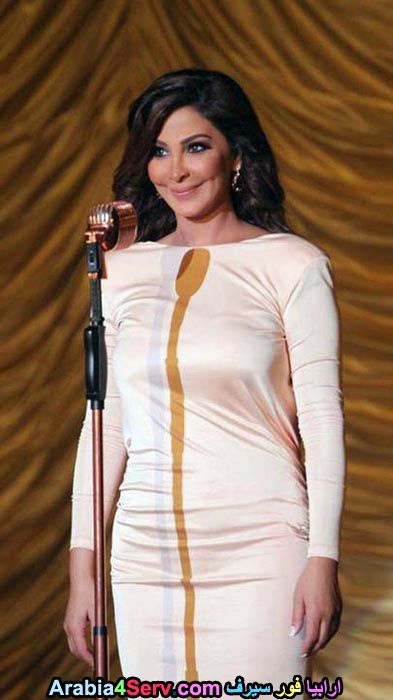 Best-Elissa-pictures-57.jpg