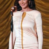 Best-Elissa-pictures-57