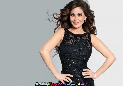 Best-Elissa-pictures-59.jpg