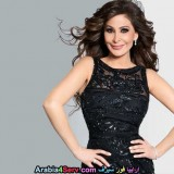 Best-Elissa-pictures-59