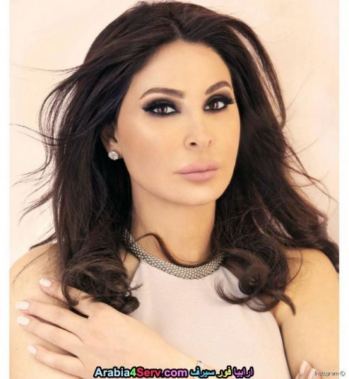 Best-Elissa-pictures-60.jpg