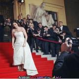 Best-Elissa-pictures-9