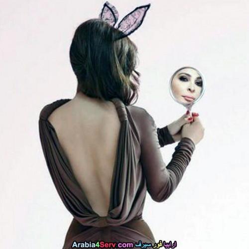 elissa-gallery-50.jpg